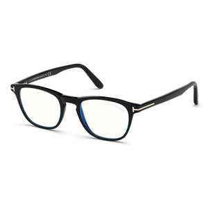 Brille TomFord, Modell: FT5625 Farbe: 001