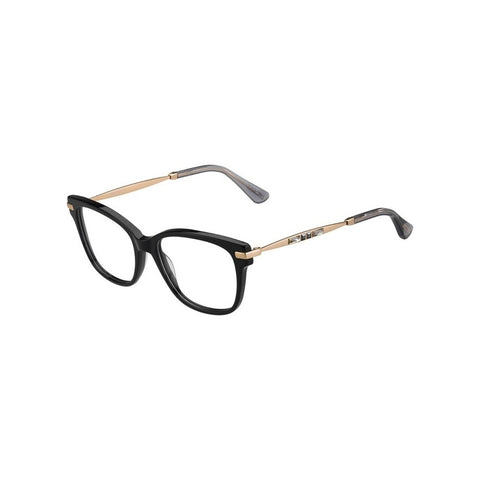 Brille Jimmy Choo, Modell: JC181 Farbe: 06K