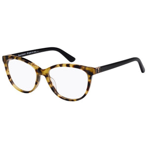 Brille Juicy Couture, Modell: JU182 Farbe: 581