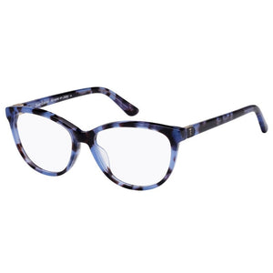Brille Juicy Couture, Modell: JU182 Farbe: JBW