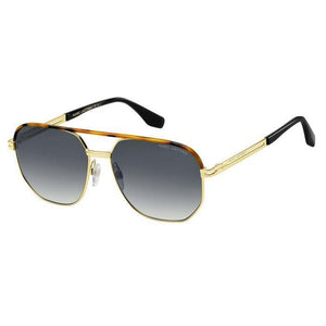 Sonnenbrille Marc Jacobs, Modell: Marc469S Farbe: 06J9O