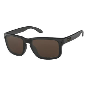 Sonnenbrille Oakley, Modell: OO9102-Holbrook Farbe: D7