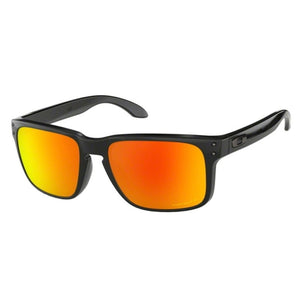 Sonnenbrille Oakley, Modell: OO9102-Holbrook Farbe: F1