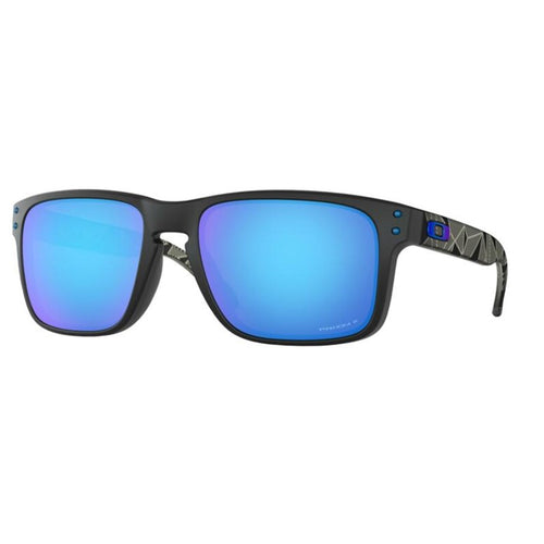 Sonnenbrille Oakley, Modell: OO9102-Holbrook Farbe: H0