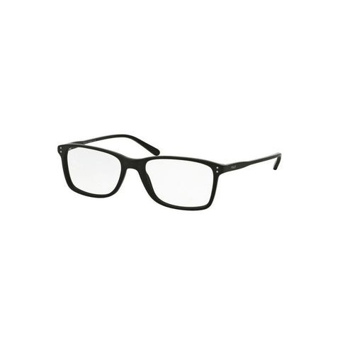 Brille Polo Ralph Lauren, Modell: PH2155 Farbe: 5284