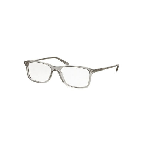 Brille Polo Ralph Lauren, Modell: PH2155 Farbe: 5413