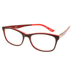 Brille Reebok, Modell: R4006 Farbe: RBY