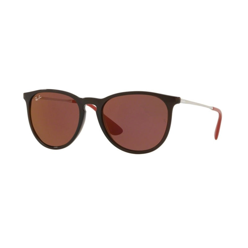 Sonnenbrille Ray Ban, Modell: RB4171 Farbe: 6339D0