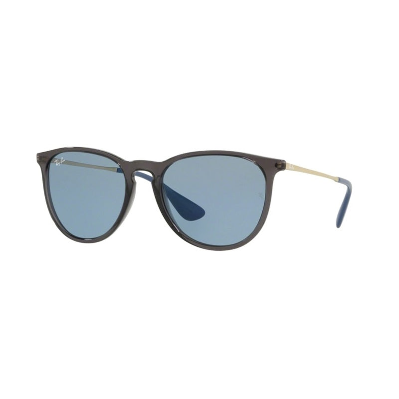 Sonnenbrille Ray Ban, Modell: RB4171 Farbe: 6340F7