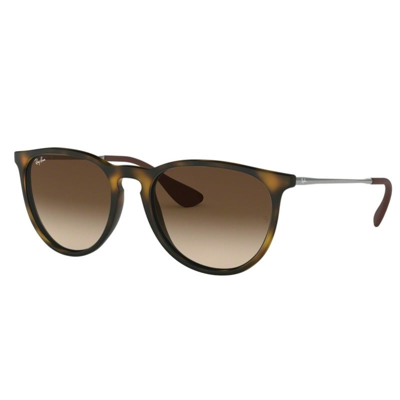 Sonnenbrille Ray Ban, Modell: RB4171 Farbe: 86513
