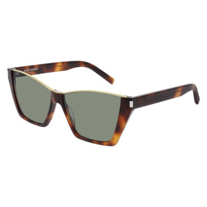 Sonnenbrille Saint Laurent Paris, Modell: SL369Kate Farbe: 002