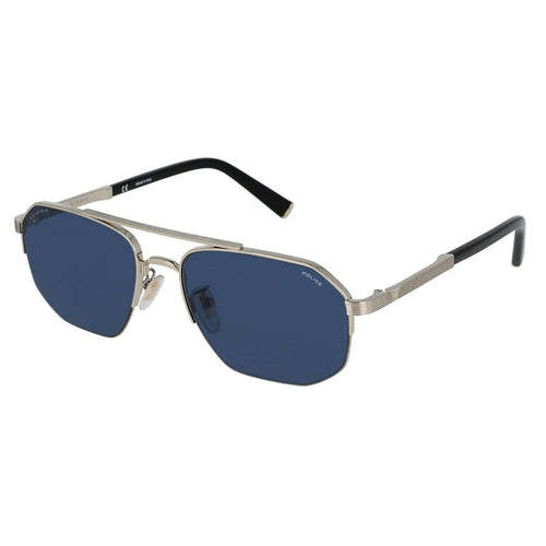 Sonnenbrille Police, Modell: SPLA25Lewis04 Farbe: 0594