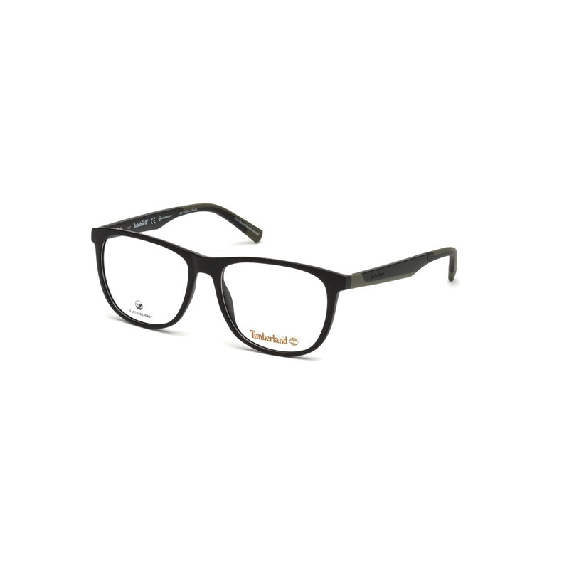 Brille Timberland, Modell: TB1576 Farbe: 002