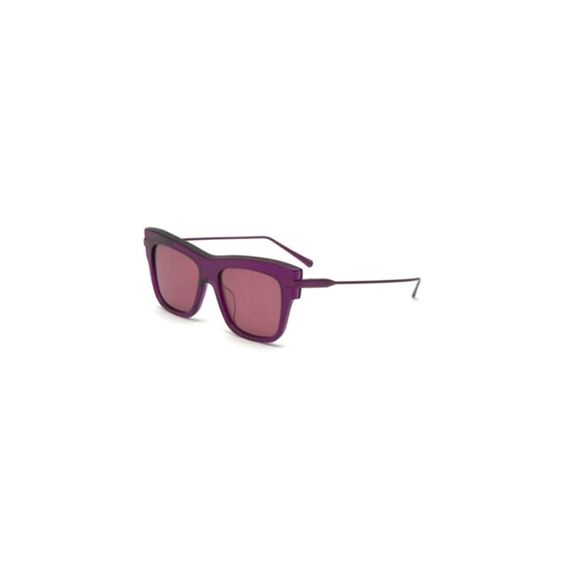 Sonnenbrille ill.i optics by will.i.am, Modell: WA517 Farbe: S03