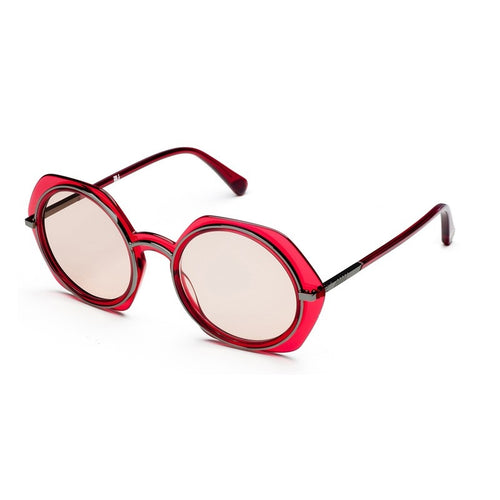 Sonnenbrille ill.i optics by will.i.am, Modell: WA556S Farbe: 03