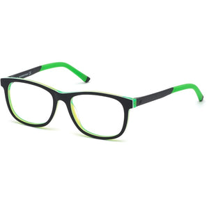 Brille Web, Modell: WE5308 Farbe: 05B