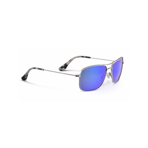 Sonnenbrille Maui Jim, Modell: WikiWiki Farbe: B24617