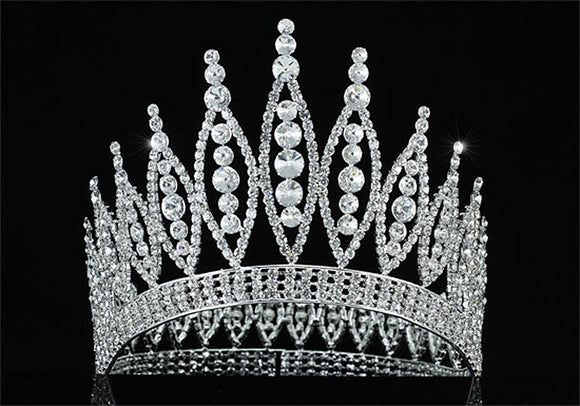 High Quality Pageant Beauty Contest Tall 4.6