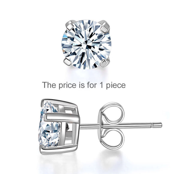 Moissanite Diamond Wholesale