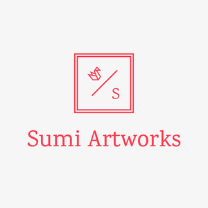 Sumi Artworks