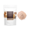 Edible Beauty - Gut Replenish Powder