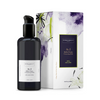 Edible Beauty - No.1 Belle Frais Cleansing Milk
