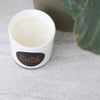 Lux Botanical Candle