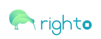Righto - your every day store