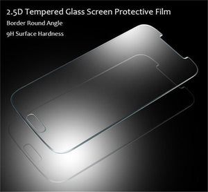 Tempered Glass Screen Protector for Samsung NOTE 5