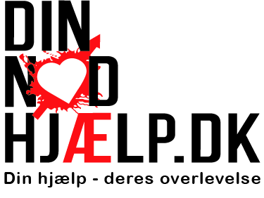 DINNødhjælp Donation - Land of Hope