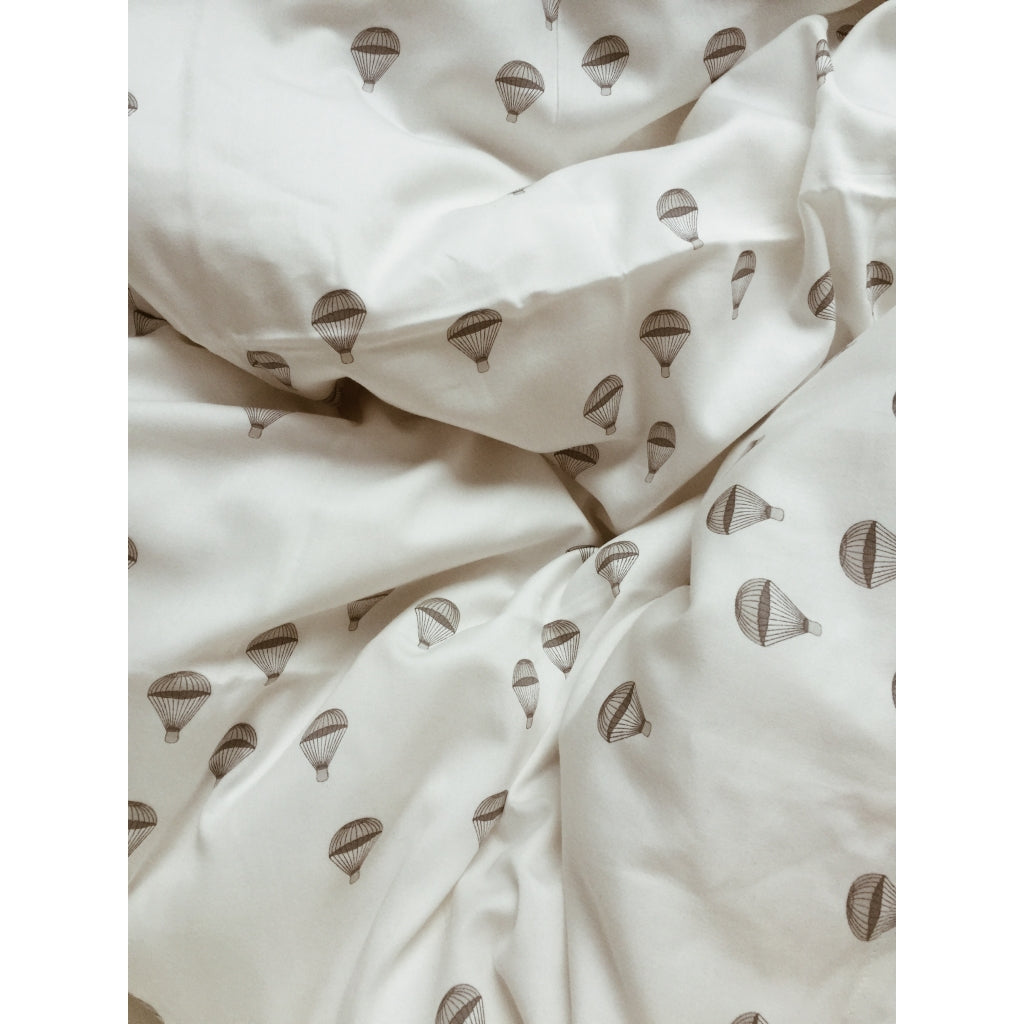 Konges Sløjd ApS BABY BEDDING PARACHUTE BEDDING PARACHUTE