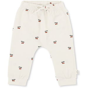 Konges Sløjd ApS PANTS PANTS CHERRY
