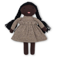 Konges Sløjd ApS SONYA THE DOLL TOYS MULTI