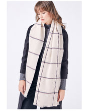 Soft Warm Fashion Scarf - JSEJ Styles