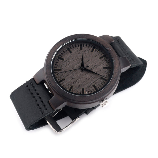 C26 Watches Retro Japan Quartz - JSEJ Styles