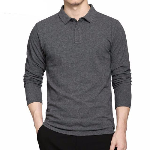 Casual Long Sleeve - JSEJ Styles