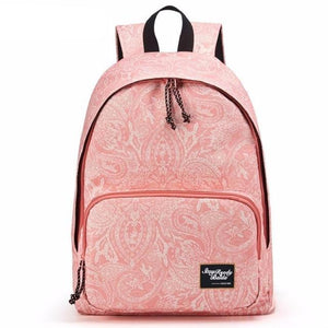 "The ""Summer Fill"" Backpack - JSEJ Styles"