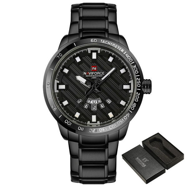 Vestige Grand Watch Men - JSEJ Styles