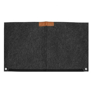 Locking Edge Laptop/Keyboard Mat - JSEJ Styles