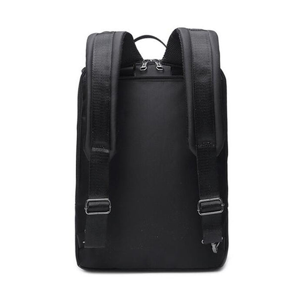 "Smartbag ""Blackout"" Backpack - JSEJ Styles"