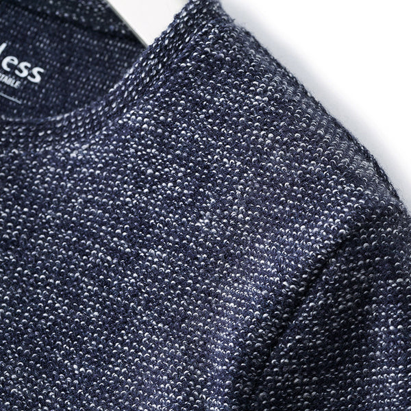 K-Style Knitted Pullover - JSEJ Styles