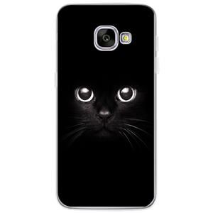 Cute Cat Phone Case - JSEJ Styles