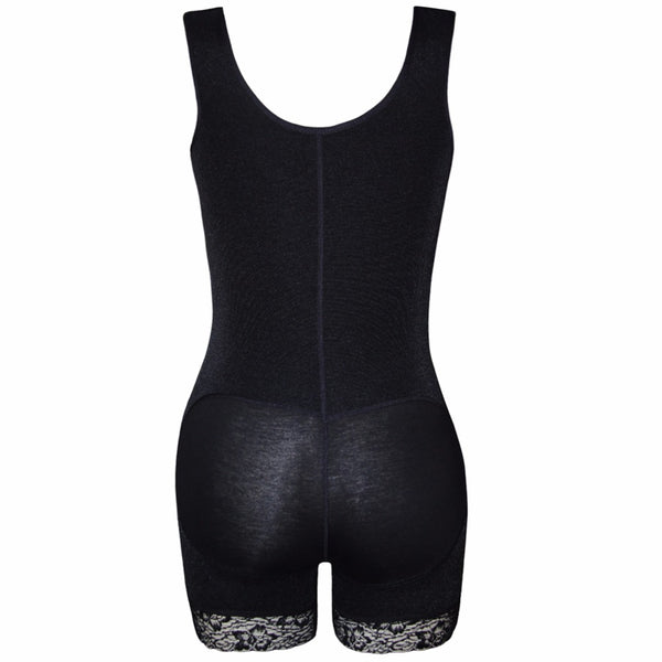 Body Shaper Full Bodysuit - JSEJ Styles
