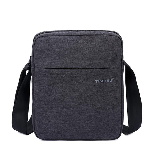 TGN® USB Charging Cross Body/Messenger Bag - JSEJ Styles