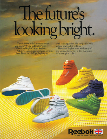 f262134b And it may have been the shoe of choice for ravers, but it's legacy has  continued long after that. By the mid to late 90's, Classics – alongside  Stone ...