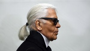 Spectacles spectaculaires 5 de Karl Lagerfeld