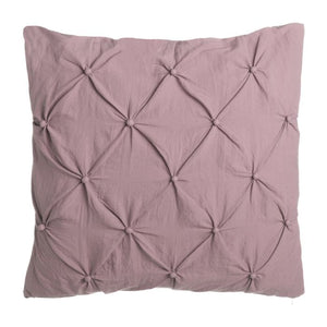 Arbifo Cushion