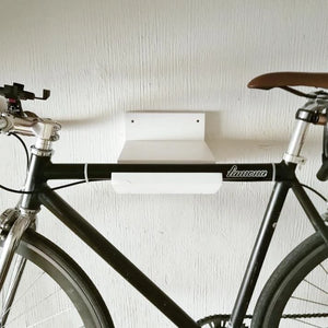 Reuse: Soporte Bicicleta
