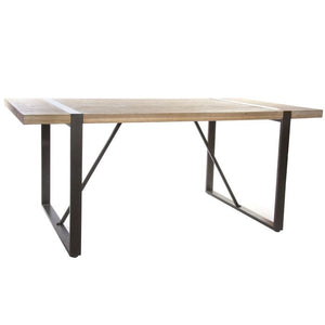 Nouveau: table Coltip