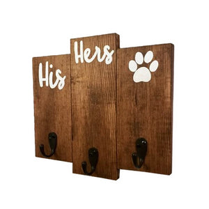 products/his-hers-perro.jpg